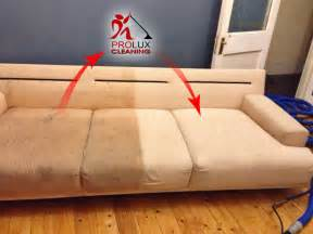 Steam Cleaners For Sofas The Best Portable Carpet And