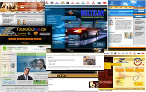Descargar Templates Paginas Web Gratis by Pack De Mas De 13000 Plantillas Web Descargar Templates