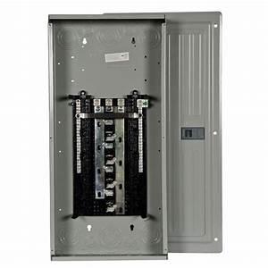 Siemens Es Series 150 Amp 24