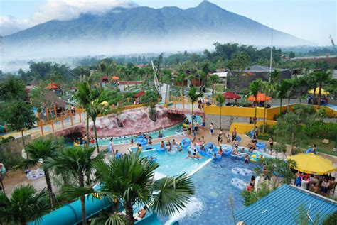 hotel sekitar daerah  jungle adventure klikhotelcom
