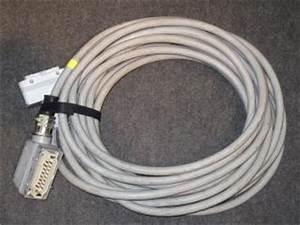 10 Quadrat Kabel : 16 quadrat kabel good ramses geschlitzt mm meter with 16 quadrat kabel interesting with 16 ~ Frokenaadalensverden.com Haus und Dekorationen