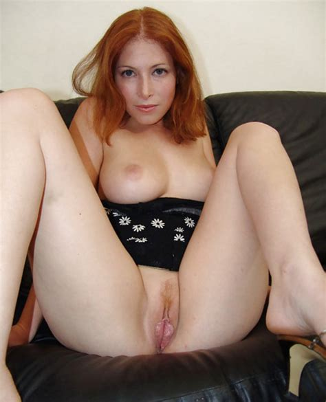 Beautiful Via R Redheads Milf Sorted By Position Luscious