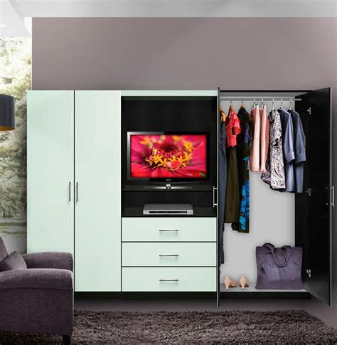 aventa bedroom wall unit tv unit  drawers  doors