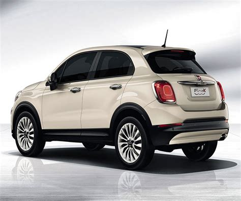 fiat cars fiat logo history timeline and list of latest models