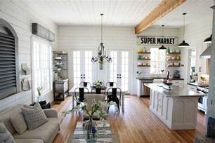 sweet home interior design 10 best farmhouse decorating ideas for sweet home homestylediary