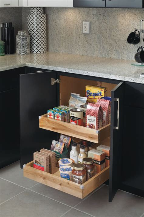 kitchen organizing products kitchen organization products cabinets 2384