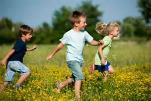 Spring Run Nursery by Kids Running Spring 171 Cbs New York