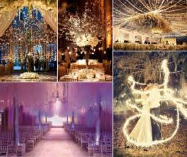 best wedding ideas top 8 trending wedding theme ideas 2014