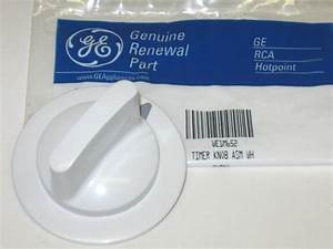 54 Furnace Humidifier Water Valve  Rc0410 Supco