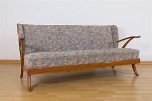 Sofa 50er Jahre : der artikel mit der oldthing id 39 21913537 39 ist aktuell nicht lieferbar ~ Markanthonyermac.com Haus und Dekorationen