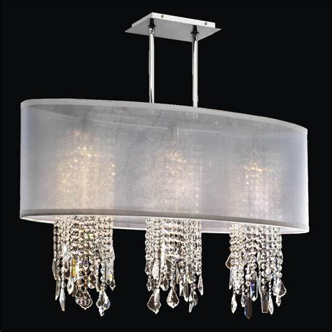 chandelier l shades with crystals new 4 bulb drum shade
