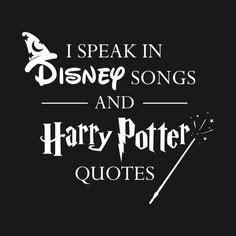 favorite fandom phrases  wallpaper digital art