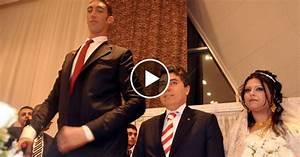 Der Größte Mensch Der Welt 2016 : pin der gr te mensch der welt hat geheiratet on pinterest ~ Markanthonyermac.com Haus und Dekorationen