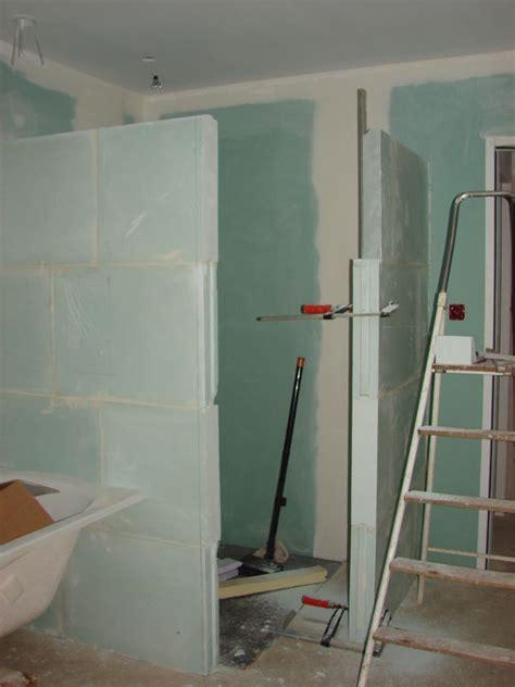 ventilation pour salle de bain ventilation pour salle de bain 28 images salle de bain bien ventiler sa salle de bain