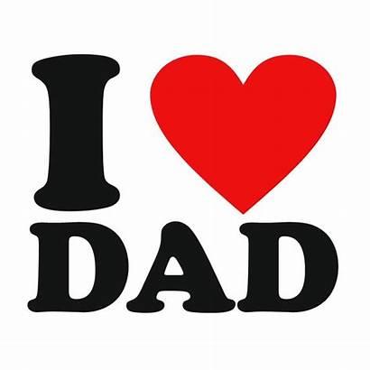 Papa Designs Dad Clip Sourced Crowd Amo