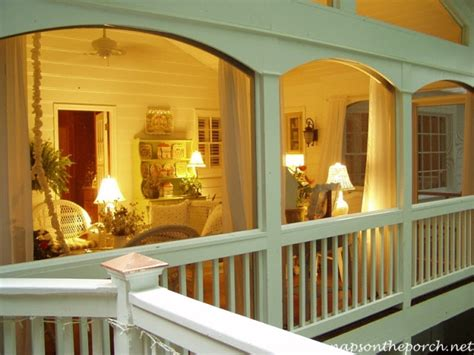 screened in porch screened in porches how much do they cost to build