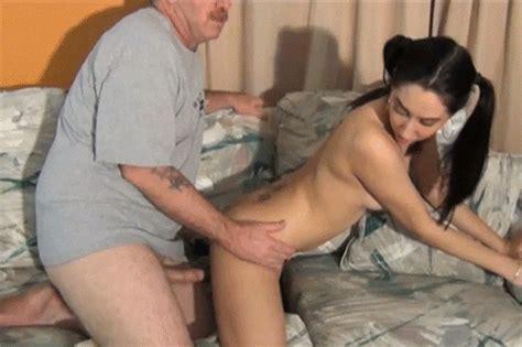 Tumbex Sex