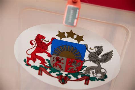 5. jūnijā norisināsies pašvaldību vēlēšanas - Latvijā - nra.lv
