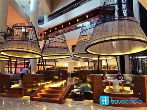 pan pacific singapore staycation  singapore travel