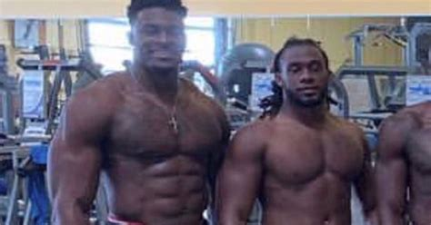 ole  wr dk metcalf  absolutely jacked