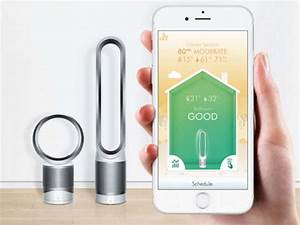 Dyson Cool Link : dyson pure cool link review the tower air purifier can be used as a fan too the economic times ~ Eleganceandgraceweddings.com Haus und Dekorationen