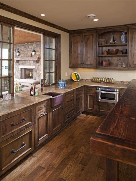 kitchen pass through design kitchen pass through window houzz 5500