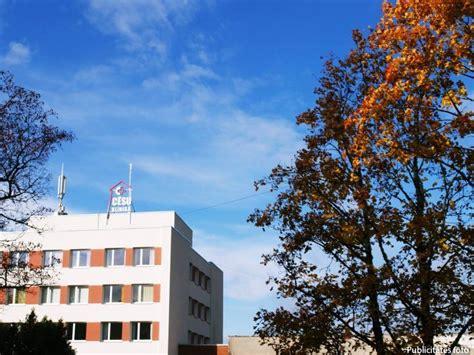 Cēsu slimnīcā pārtrauc dzemdētāju uzņemšanu - manaOga.lv