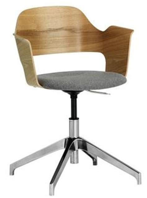 chaise de bureau ikea meubles fran 231 ais