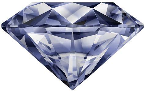 diamond png clip art image gallery yopriceville high