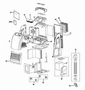 Ge Model Ape07ahm1 Air Conditioner