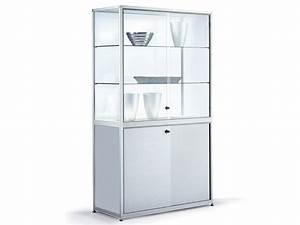 Büromöbel Online Kaufen : vitrine kaufen jourtym b rom bel online g nstig ~ Indierocktalk.com Haus und Dekorationen
