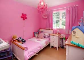 pink bedroom ideas designs for room pink house designs