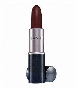 Fashion Fair Lipstick Color Chart Fashion Fair Forever