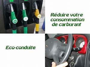 Reduire Consommation Electrique : vitesse archives eco conduite ~ Premium-room.com Idées de Décoration