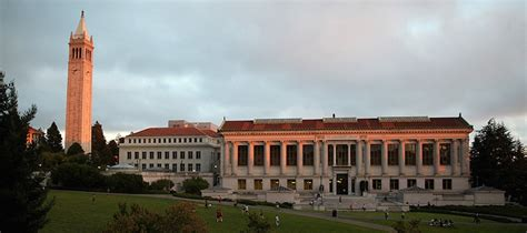 Uc Berkeley Graduate School Of Journalism Announces New. Bed Bugs Pest Control Cost Open Source Splunk. What Causes Chronic Hives Sango Pool And Spa. Business Plan Software Template. Build An Online Community Dodge Dealer In Az. Public Health Postgraduate Top 5 Mixed Drinks. Art Institute Of Ft Worth Create Domain Names. The Center For Early Education. The Best Home Surveillance Systems