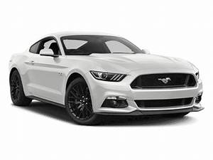 New Ford Mustang In Greenwood