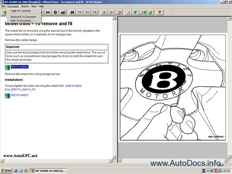 free download parts manuals 2009 bentley continental gt spare parts catalogs electronic spare parts catalogue bentley continental gt flying spur 2004 2006