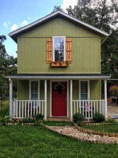 Tuff Shed Storage Buildings Home Depot by Tuff Shed Cabins On Log Home Designs Sheds