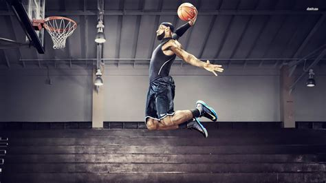 lebron james wallpaper sport wallpapers
