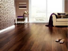 laminate kitchen flooring ideas flooring laminate wood different flooring ideas how to apply different flooring ideas home