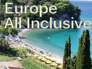 st thomas honeymoon all inclusive st thomas resorts With all inclusive honeymoon packages europe
