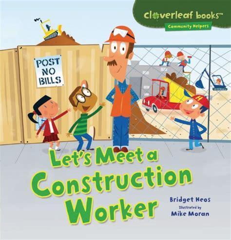 27 of the best community helper books for preschool 384 | 51i1 d89UiL