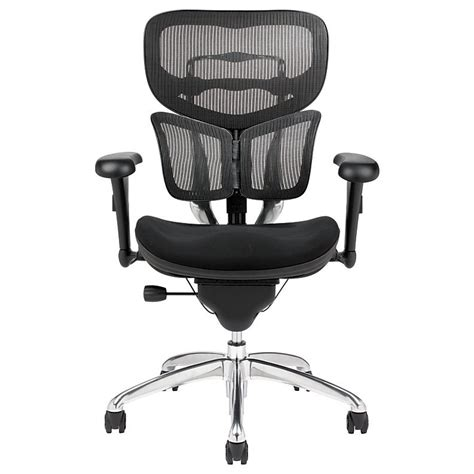 Workpro Commercial Mesh Back Executive Chair by 493966 O02 Pro766e C 040414 Jpg