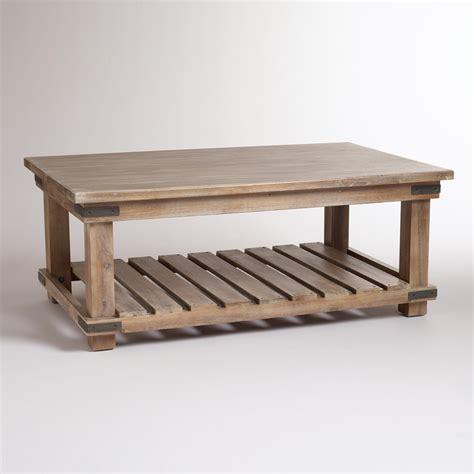 furniture stores coffee tables wayfair wood coffee table wood coffee tables uk wayfair