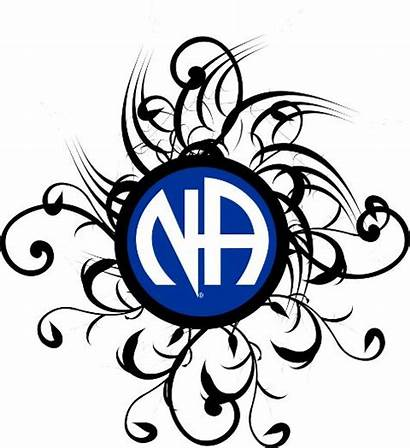 Anonymous Narcotics Na Clipart Recovery Aa Quotes