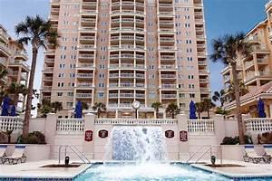 Myrtle Beach Resorts In Myrtle Beach Sc Resort Reviews