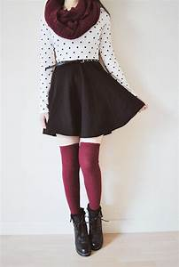 Glenna Cable Knit Thigh High Socks (More Colors) on Storenvy