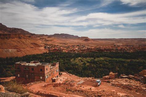 was ist die hauptstadt marokko die besten marokko sehensw 252 rdigkeiten highlights und