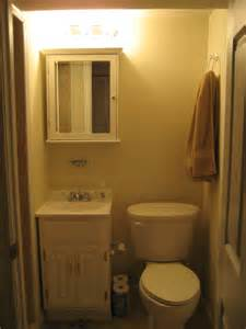 bathroom color ideas for small bathrooms try out basement bathroom ideas home furniture and decor
