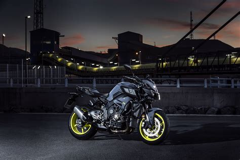 Yamaha Mt 09 Backgrounds by Yamaha Mt 10 Wallpapers And Background Images Stmed Net